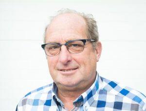 Jan Riphagen De Materieelmakelaar